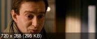 http//i1.fastpic.ru/thumb/2010/0204//a6faf0cfb16a358f5b278408232b.jpeg