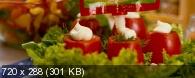 http//i1.fastpic.ru/thumb/2010/0204/54/c87676bce6e808f1107df303a1611054.jpeg