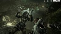 Aliens vs. Predator (2009/ENG/DEMO)