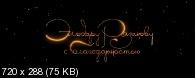 http//i1.fastpic.ru/thumb/2010/0204/8b/541a6bace68e16f97aaa5429dc788b.jpeg