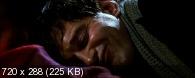 http//i1.fastpic.ru/thumb/2010/0204/96/f54d3e9c1b28d2bf95bb0c8bf2ce8d96.jpeg