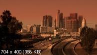 http//i1.fastpic.ru/thumb/2010/0204/c8/f0e38cc221ccd056cb8b5a8ba97b2bc8.jpeg