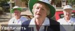Чарли и Бутс / Charlie & Boots (2009) HDRip