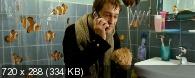 http//i1.fastpic.ru/thumb/2010/0204/fe/60c063f4a4c33914c2b1a672ff2dbafe.jpeg