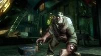 BioShock 2 (2010/ENG/MULTI3)