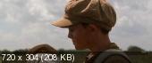 Переступить черту / Walk the Line [2005 г., мелодрама, драма, музыка, биография, HDRip] [Расширенная версия / Extended Cut] MVO