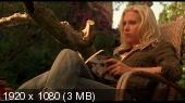 Вики Кристина Барселона / Vicky Cristina Barcelona (2008) Blu-ray 1080p