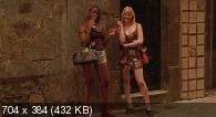 http//i1.fastpic.ru/thumb/2010/0206/ca/19fb4b5f50ca98cf6399cf9fb09216ca.jpeg