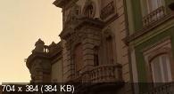http//i1.fastpic.ru/thumb/2010/0206/fc/4a6c99172fe61a2d090d293062fc.jpeg