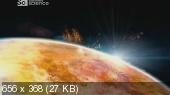 Научная нефантастика (Сезон 1, 2) 2009-2010
