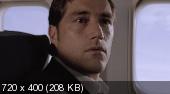 Остаться в живых / LOST / 6 Сезон / 2010 / 18 Серии / WEB-DLRip