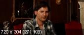 http//i1.fastpic.ru/thumb/2010/0207/8c/cddd21ac9d298c8664b6df0ef2abc88c.jpeg