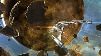 Star Trek Online (2010/ENG)