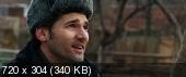 http//i1.fastpic.ru/thumb/2010/0207/b6/9f7b0a9a1a35f5be79a51785eb13e6b6.jpeg