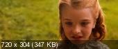 http//i1.fastpic.ru/thumb/2010/0207/fd/f91e68bf0e966f441dd9003d70bb78fd.jpeg