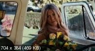 http//i1.fastpic.ru/thumb/2010/0208/15/0a55cee33a5825645f5027151188cb15.jpeg