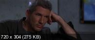 Шакал / The Jackal (1997) BDRip | MVO