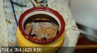 http//i1.fastpic.ru/thumb/2010/0208/d7/761a946334c3d904fb6c6d0bff10fed7.jpeg