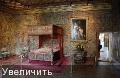 Комната Екатерины Медичи
