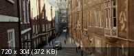 Код Да Винчи / The Da Vinci Code [Расширенная версия  (2006) BDRip